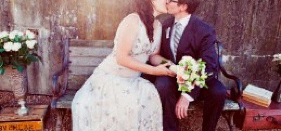 Как провести второй день свадьбы?