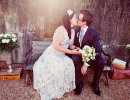 2-den-svadba