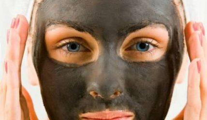 Какая глина для сухой кожи лучше: рецепты