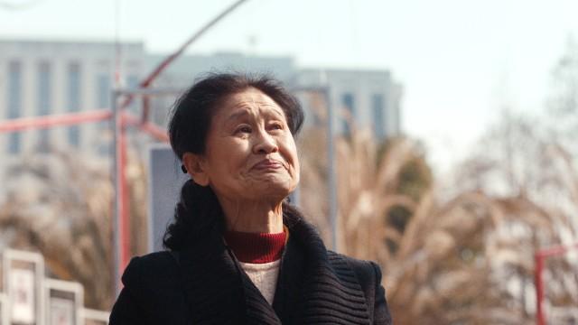 Sheng-Nu (3)
