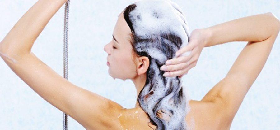Смывка хозяйственным мылом— это работает?
