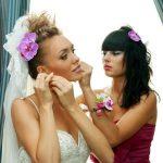 chto-delaet-svidetelnica-na-svadbe