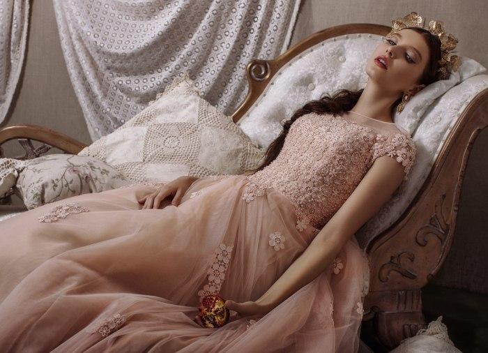 pudrovoe-svadebnoe (5)