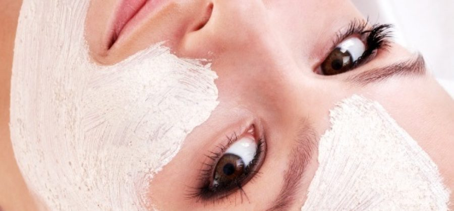 Димексид и солкосерил от морщин: мнения косметологов