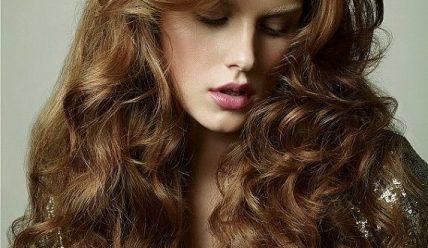 Как пересаживают волосы на голове и на бровях?