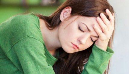 Можно ли избежать приступа мигрени с аурой?