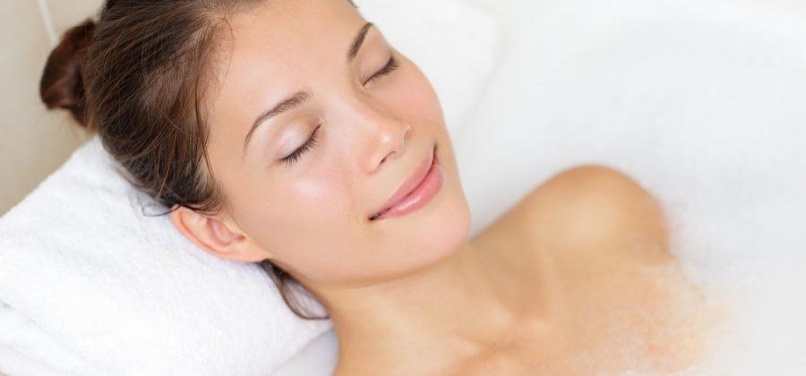 Ванна с содой: польза и вред для здоровья