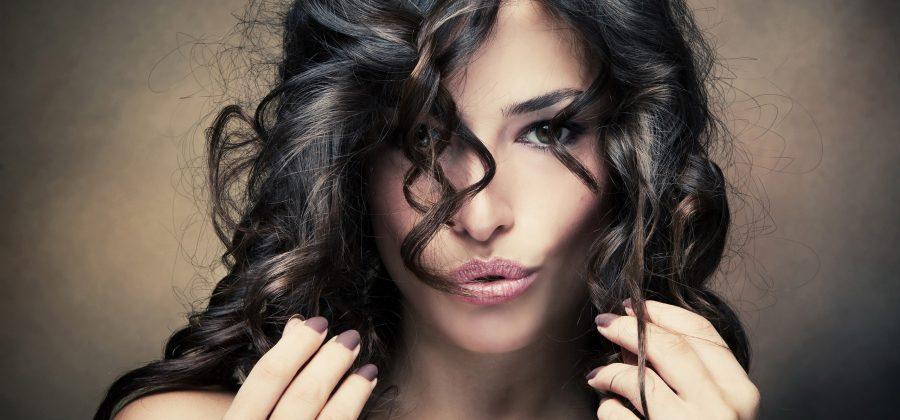 Как быстро избавиться от черного цвета волос?