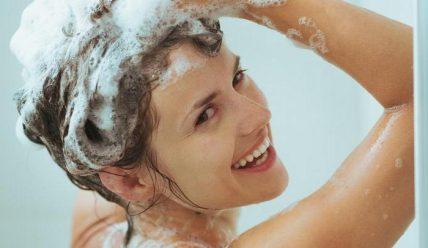 Список лучших лечебных шампуней от перхоти из аптеки
