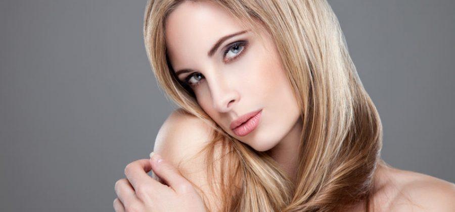 Какое мелирование сделать на русые волосы: техники и идеи