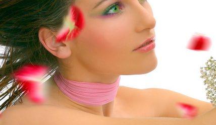 Как и чем лечат розацеа на лице— препараты и народные средства
