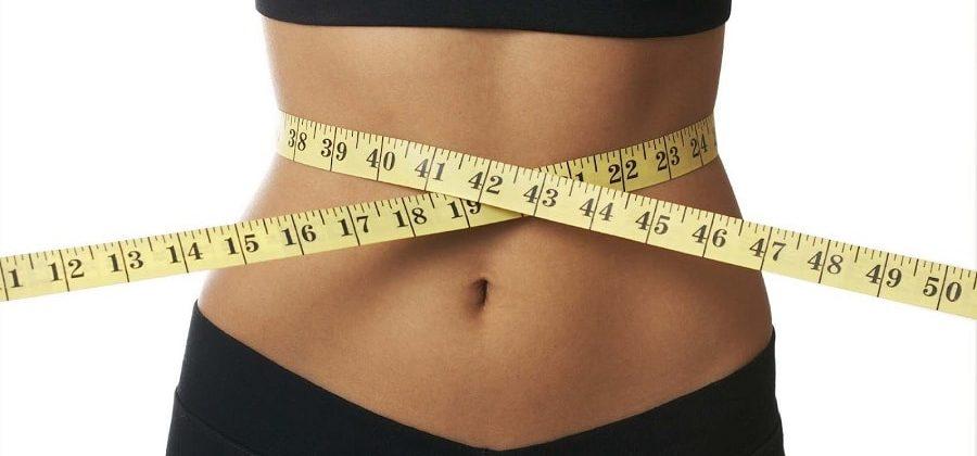 Методы борьбы с подкожным жиром на животе у женщин