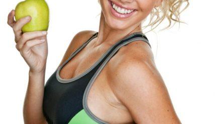 Как правильно соблюдать диету «офигенная»?