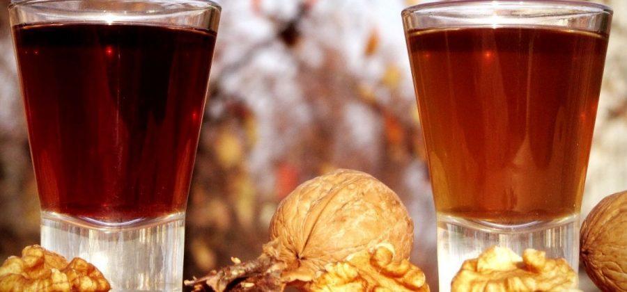 Чем полезны перегородки грецкого ореха и как их применять?
