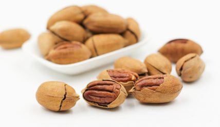 ТОП-15 полезных свойств ореха пекан