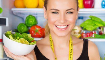 Как потерять 10 кг на диете «Двойка» — советы и секреты