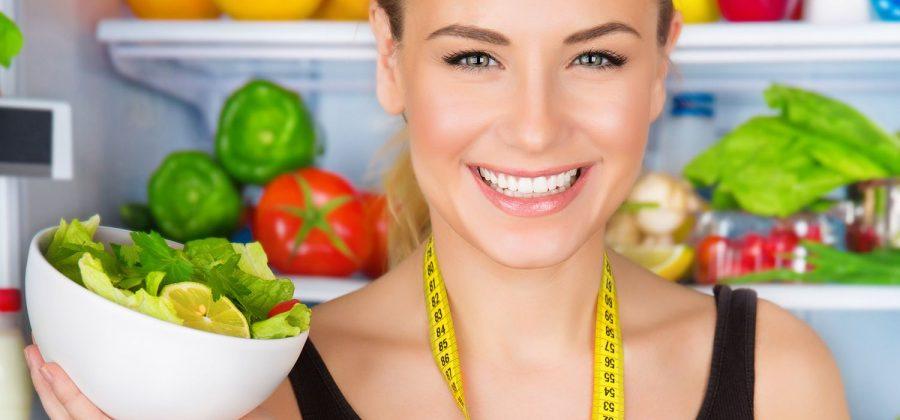 Как потерять 10 кг на диете «Двойка»— советы и секреты