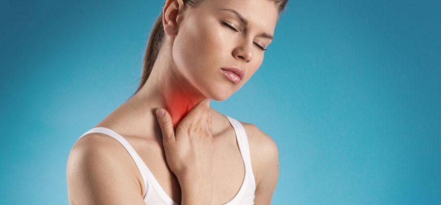 ТОП-20 средств, быстро избавляющих от боли горла