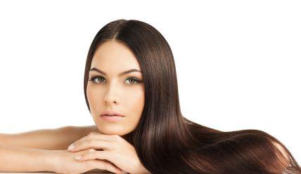 Как сделать самой себе горячее обёртывание волос: 4 лучших рецепта