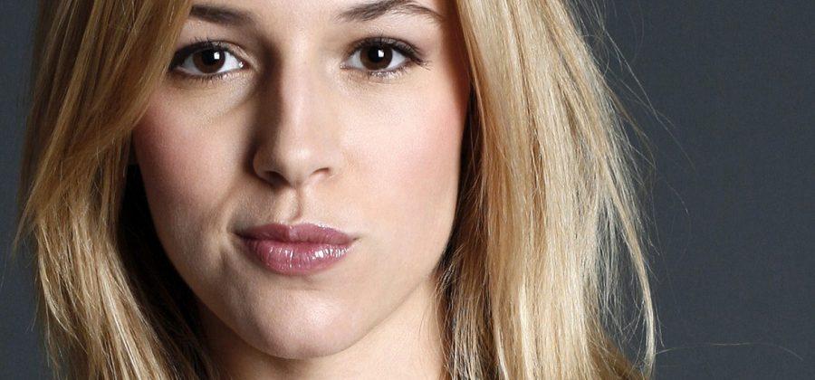 Аллергия на косметику: как избежать?