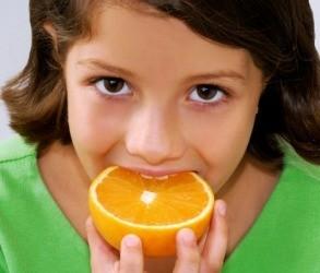 Апельсиновояичная Диета Отзывы