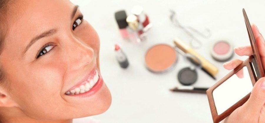 База под макияж: как выбрать праймер для лица