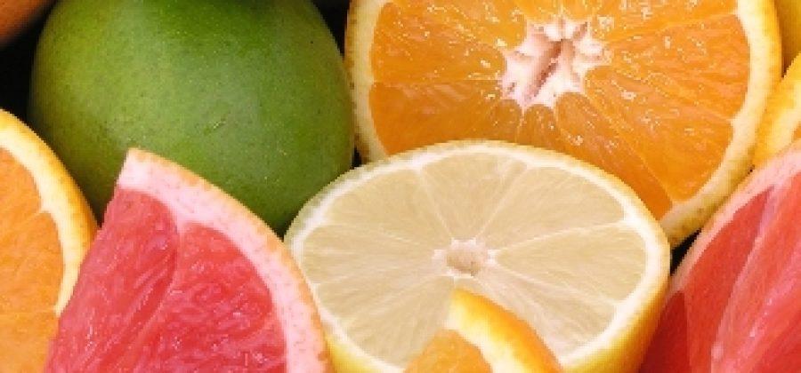 Цитрусовая диета. Как похудеть на цитрусах?
