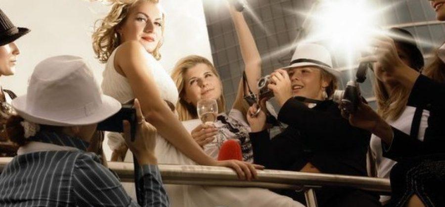 Как устроить девичник в стиле Коко Шанель: наряды, угощения, прочее