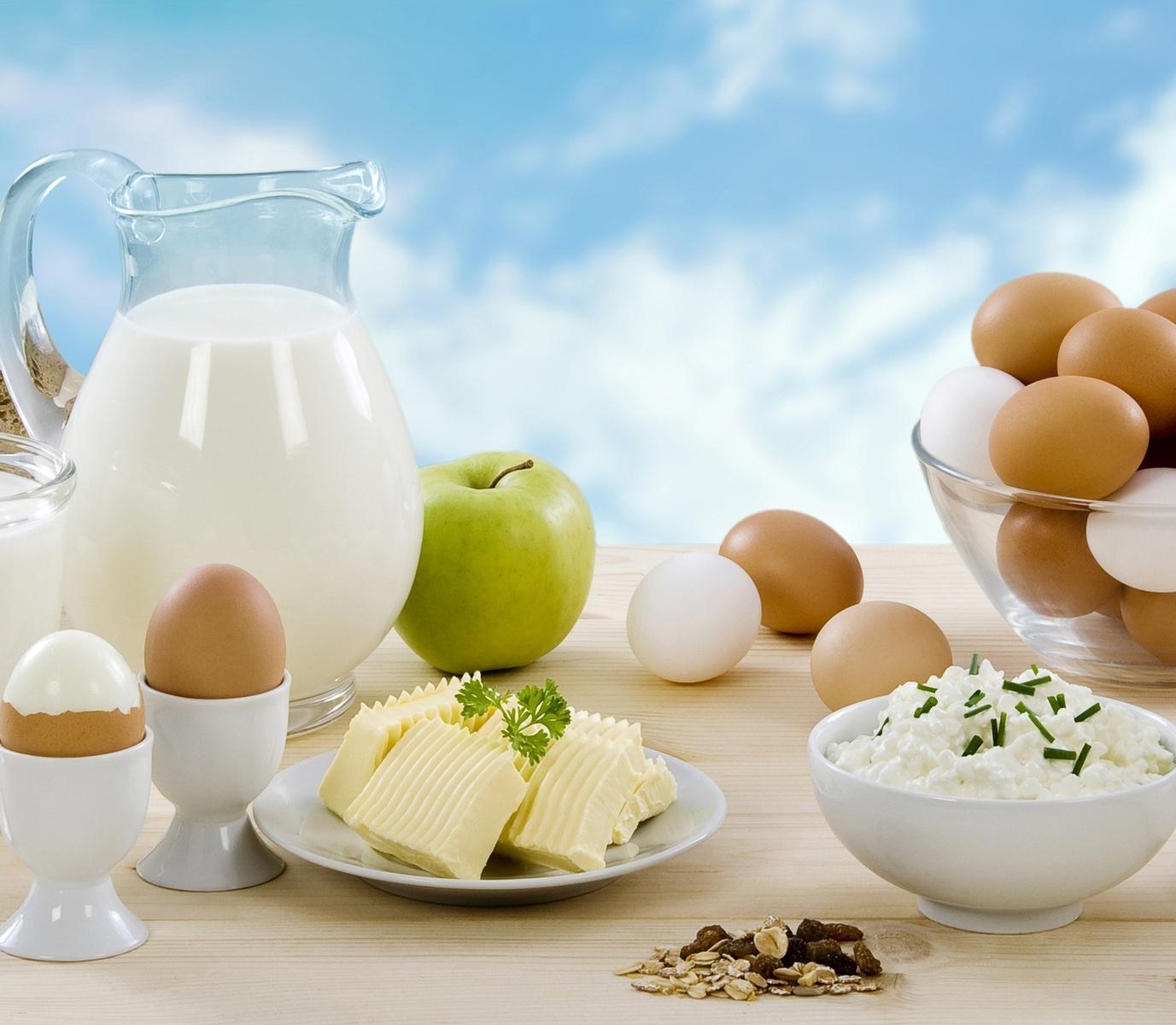 диета лесенка отзывы