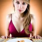 диета медиков отзывы
