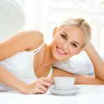 диета с зеленым кофе