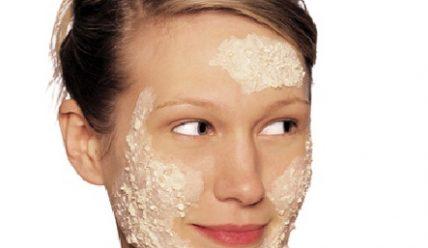 Домашние маски от черных точек: эффективные рецепты!