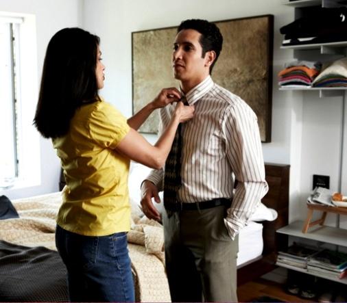 как выбрать галстук к рубашке, как выбрать цвет галстука, как выбрать галстук под рубашку, как выбрать галстук мужчине как выбрать галстук к рубашке, как выбрать цвет галстука, как выбрать галстук под рубашку, как выбрать галстук мужчине как выбрать галстук