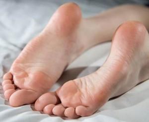 Геморрой трещины чем лечить