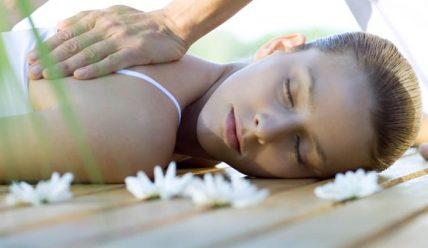 Какие виды массажа бывают: какой выбрать?