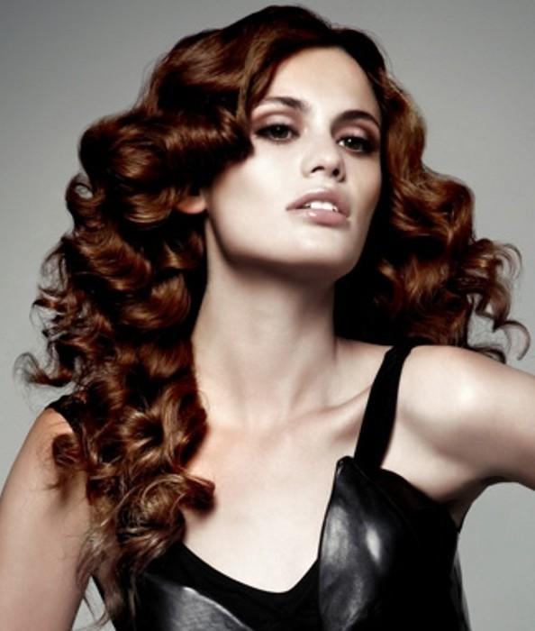 касторовое масло для роста волос отзывы