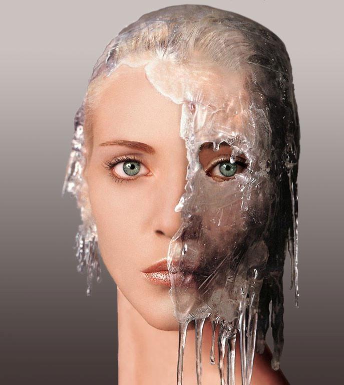 kriomassazh-lica-otzivy-i-recomendacii