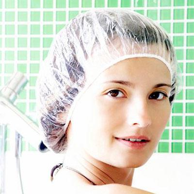Маски для волос с уксусом