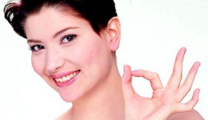 Маски для лица из мумие: рецепты для всех типов кожи!
