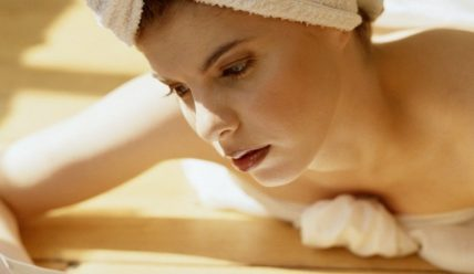 Маски для волос из хны: как правильно делать?