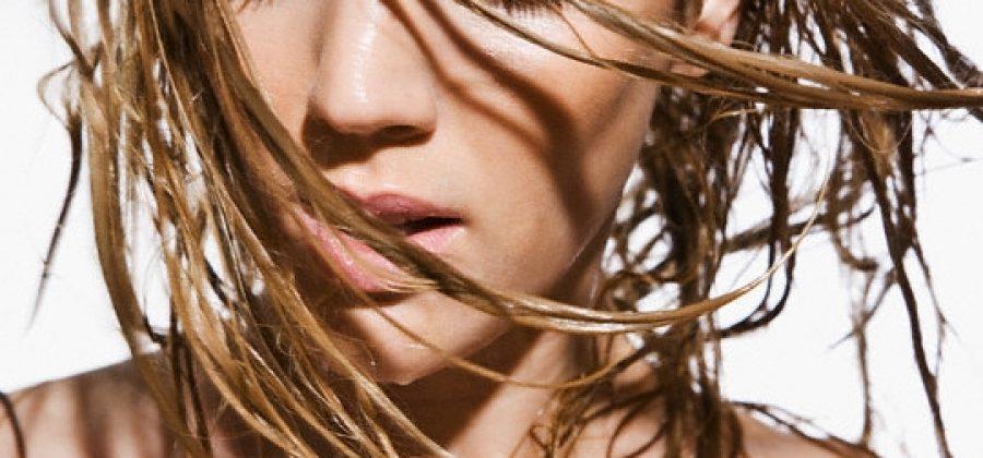 Нужно ли делать маски для волос с уксусом?