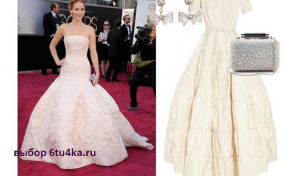 Подъюбник для свадебного платья: как выбрать его правильно?