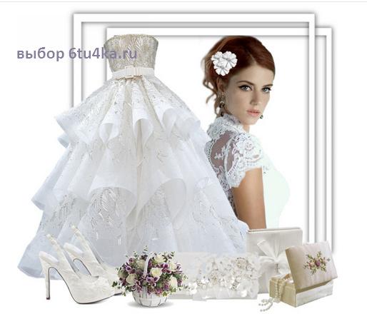Подъюбник для свадебного платья: какие модели бывают, как сшить