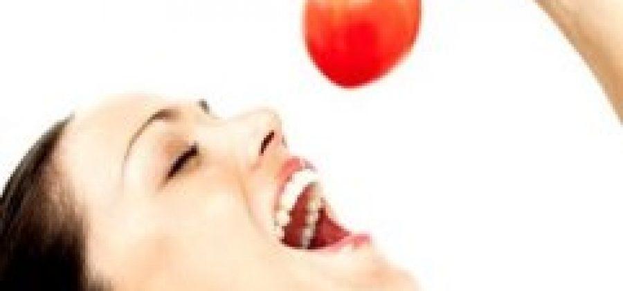 Помидорная диета: в чем плюсы?