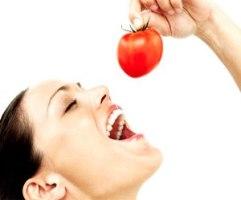 pomidornaya