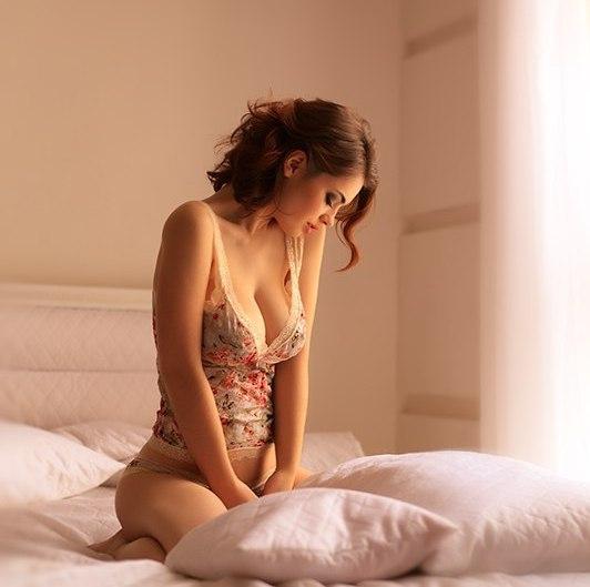 Причины задержки месячных кроме беременности