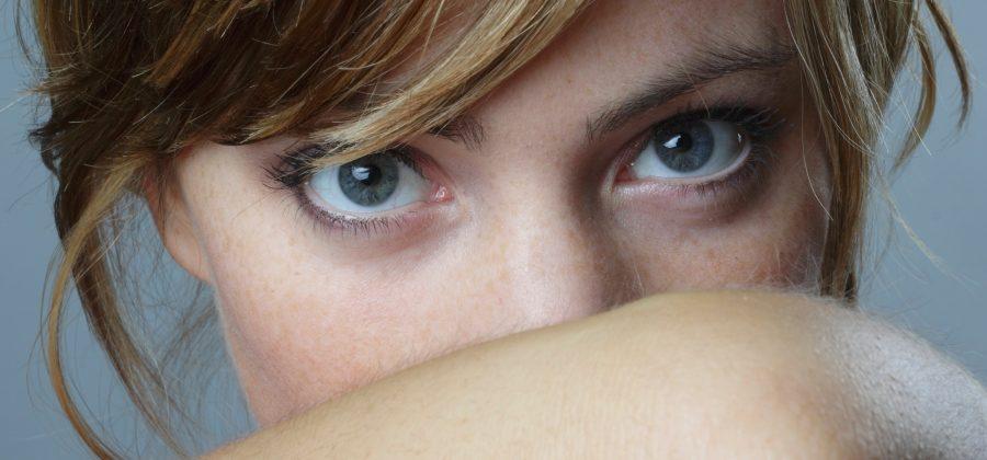 Шелушение кожи на локтях: как избавиться от этой проблемы?