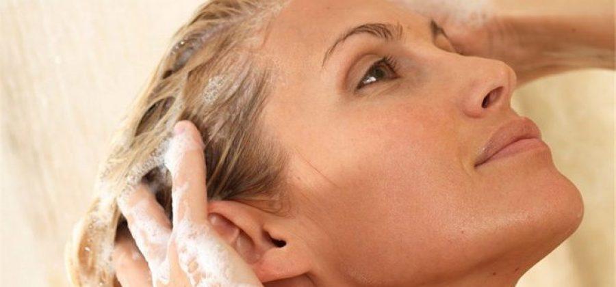 Смывка содой краски с волос: рецепты, отзывы, советы