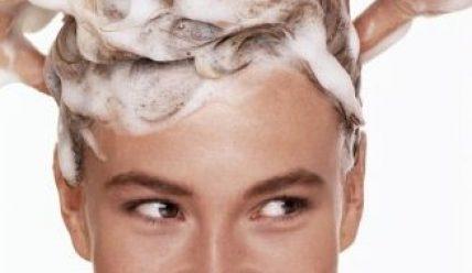 Сода с шампунем: в чем секрет, как влияет на волосы