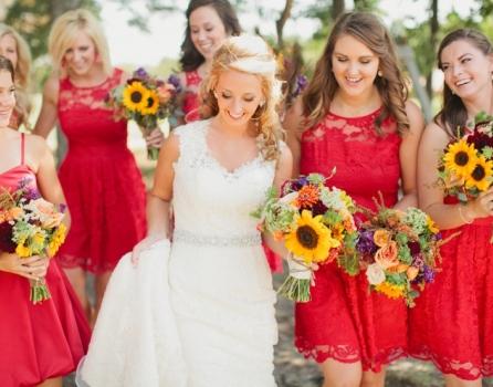 svadba-avgust (1)